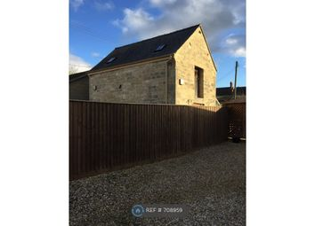 Thumbnail 1 bed detached house to rent in High Street, Stonehouse