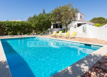 Thumbnail 8 bed villa for sale in Alporchinhos, Algarve, Portugal