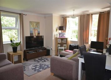 Thumbnail 2 bed flat to rent in Westcliffe, Eccles, Manchester