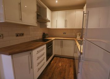 Thumbnail 2 bed cottage to rent in South Street, Cottingham