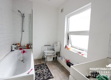 3 bed terraced house to rent in Broadway, Splott, Cardiff CF24