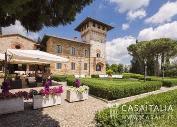 Thumbnail Hotel/guest house for sale in San Gimignano, Toscana, It