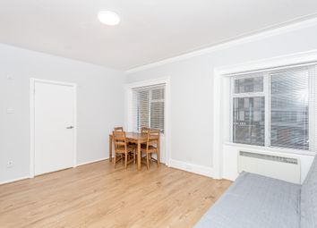 Thumbnail 1 bedroom flat to rent in Edgware Road, Colindale