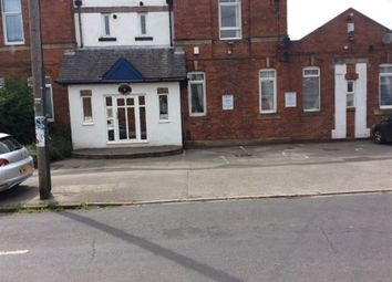 Thumbnail 2 bed flat to rent in North Lingwell Road, Middleton, Leeds