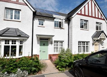 2 bed property for sale in Thornfield Road, Bristol BS10