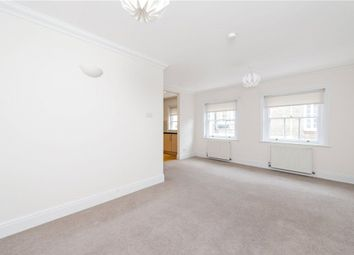 Thumbnail 2 bed mews house to rent in Devonshire Close, Marylebone, London
