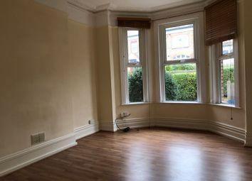 Thumbnail Studio to rent in Birdhurst Rise, South Croydon