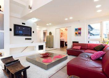 3 bed maisonette to rent in Park Street, London SE1