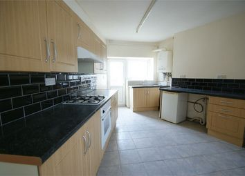 Thumbnail 3 bed terraced house for sale in Hebron Road, Clydach, Swansea