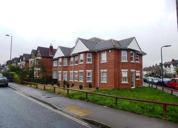 Thumbnail 1 bedroom property to rent in Grosvenor Square, Southampton