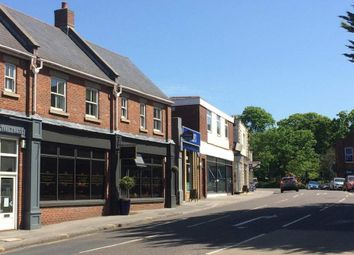 Thumbnail Office to let in Restaurant/Retail Premises, Poole