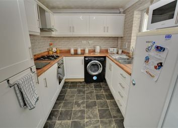 Thumbnail 3 bed semi-detached house to rent in Eastdown, Castleford