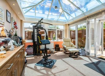 3 bed end terrace house for sale in Fern Close, Broxbourne EN10