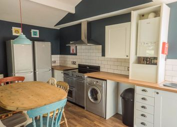 4 bed shared accommodation to rent in 4 Bedroom House, Norfolk Park Road S2