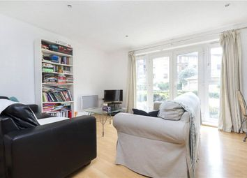 Thumbnail 2 bed property to rent in Morton Close, London