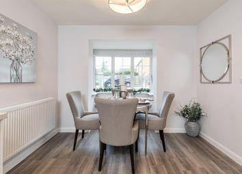 Thumbnail 4 bed detached house for sale in Earl's Grove, Sandcross Lane, Reigate, Surrey
