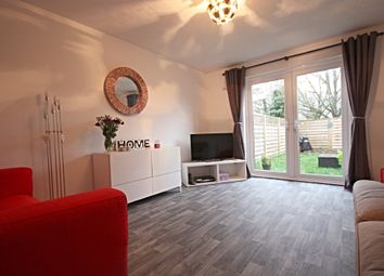 Thumbnail 2 bed terraced house to rent in Kingslea, Horsham