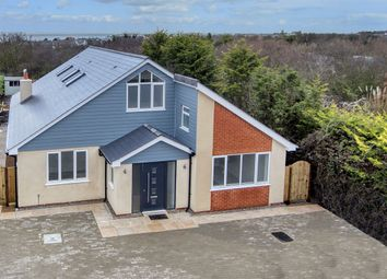 4 bed detached house for sale in Joy Lane, Seasalter, Whitstable CT5