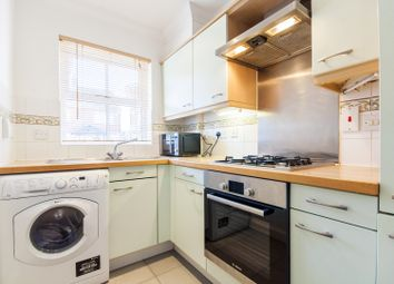 Thumbnail 3 bed end terrace house to rent in Stable Close, Oxford