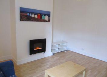 Thumbnail 2 bed flat to rent in Wingrove Avenue, Fenham