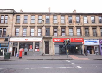 1 bed flat to rent in Sunlight Cottages, Dumbarton Road, Glasgow G11