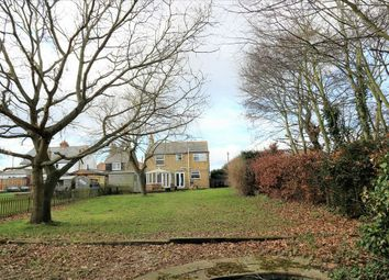 Thumbnail 5 bed detached house for sale in Jubilee Road, Littlebourne, Canterbury