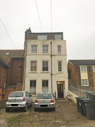 Thumbnail Property for sale in Ground Rents, 1 West Hill Road, St Leonards-On-Sea, East Sussex