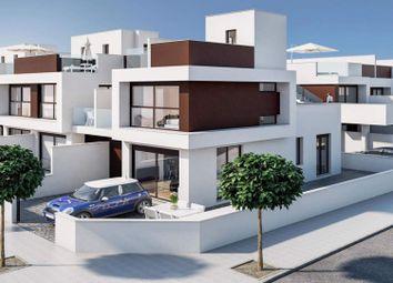 Thumbnail 2 bed town house for sale in Avenida De La Torre, 03190 Pilar De La Horadada, Alicante, Spain