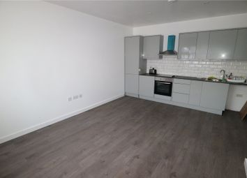 Thumbnail 5 bed flat to rent in Elm Way, London