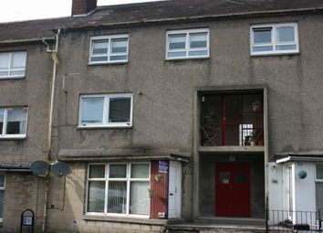Thumbnail 2 bed maisonette for sale in Davaar Drive, Coatbridge