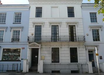 Thumbnail Office to let in 31, St Georges Place, Canterbury, Kent