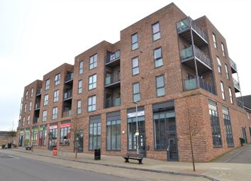 Thumbnail 1 bed flat for sale in Montague House, 12 Spey Road, Reading, Berkshire