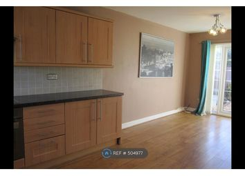 Thumbnail 3 bedroom terraced house to rent in The Glen, Runcorn