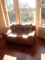 Thumbnail 1 bedroom flat to rent in - St Michaels Lane, Leeds, West Yorkshire
