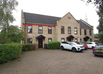 Thumbnail Office to let in 15 Sixfield Close, Lincoln, Lincolnshire