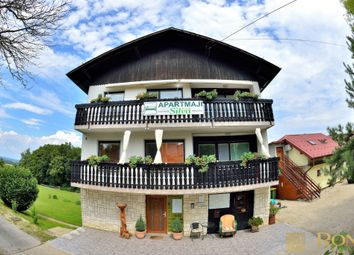 Thumbnail Hotel/guest house for sale in Hp21577, Ljutomer, Pomurska, Slovenia