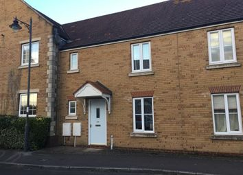 Thumbnail 3 bedroom property to rent in Great Ground, Shaftesbury
