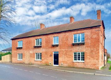 Thumbnail 2 bed semi-detached house for sale in Main Road, Elton, Nottingham