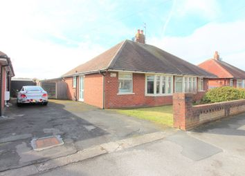 2 bed bungalow for sale in Milton Avenue, Thornton FY5