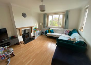 4 bed semi-detached house for sale in Adcroft Drive, Trowbridge BA14