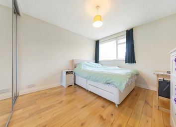 Thumbnail 2 bed terraced house to rent in Pettiward Close, London