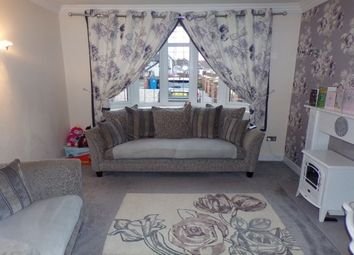Thumbnail 3 bed property to rent in Walsall Road, Churchbridge