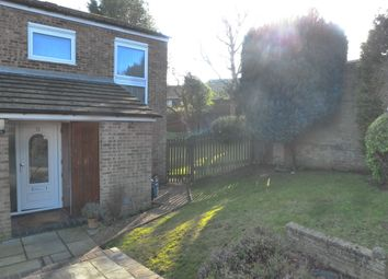 Thumbnail 3 bed end terrace house for sale in Charlwood, The Green, Croydon, 9At.
