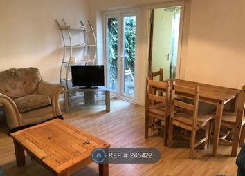 Thumbnail 6 bedroom semi-detached house to rent in Colchester, Colchester