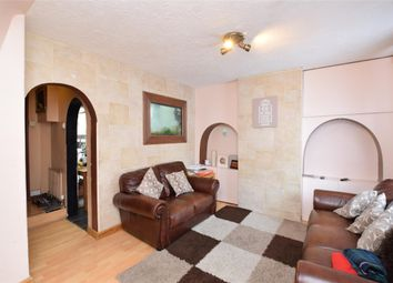 Thumbnail Terraced house for sale in Stavordale Road, Carshalton