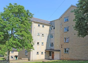 Thumbnail 1 bed flat for sale in Hazel Grove, Bath