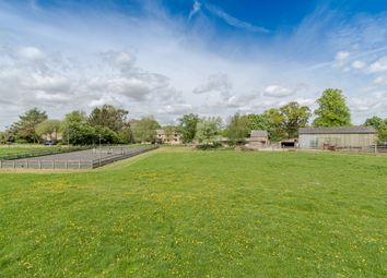 Thumbnail 3 bed cottage for sale in Knockdown, Tetbury
