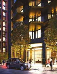 Thumbnail 3 bedroom flat for sale in Madeira Tower, The Residence, London