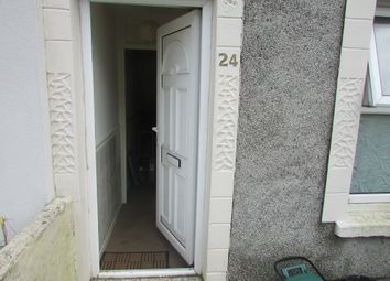 2 bed property to rent in North Hill Road, Mount Pleasant, Swansea SA1