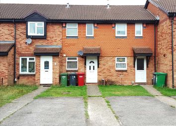 Thumbnail 2 bedroom property for sale in Boulters Close, Cippenham, Slough